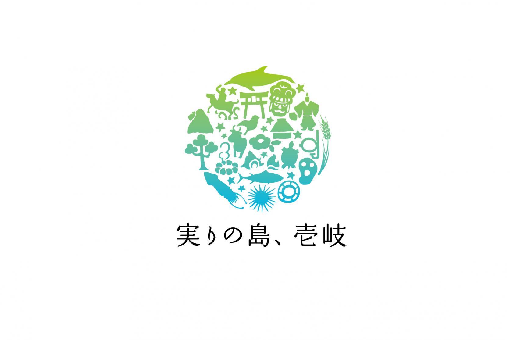 【TV番組放送のお知らせ】NHK-BSプレミアム「にっぽん縦断 こころ旅」 2021春の旅-1