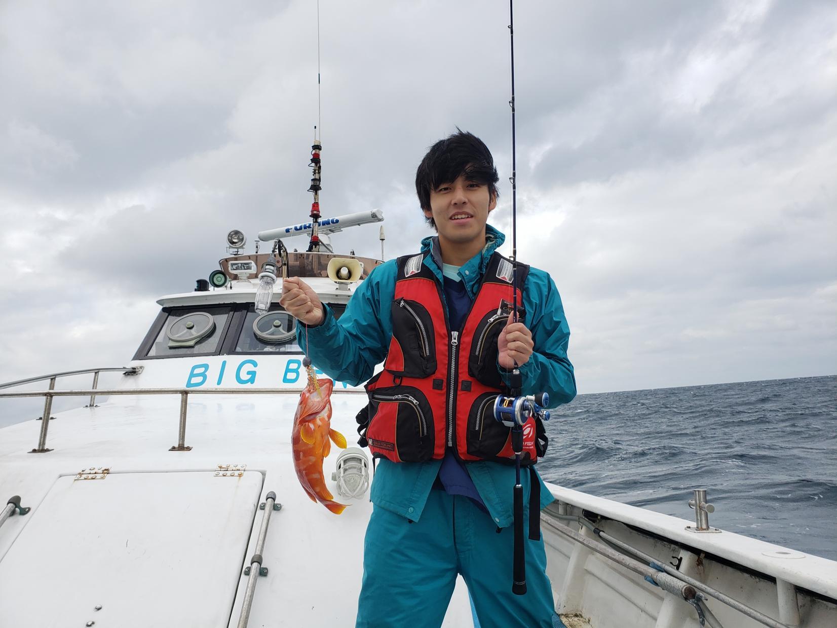 釣り人の聖地-1