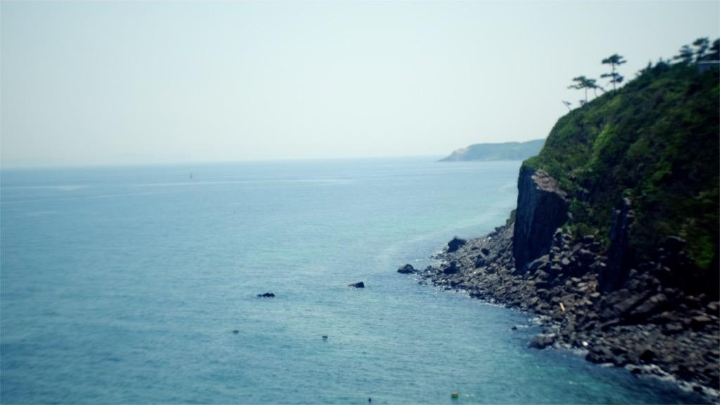 壱岐島に来たら絶対食べて帰りたいウニ-1