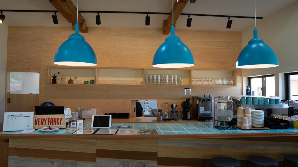壱岐島旅行の隠れた醍醐味、カフェ巡り-0