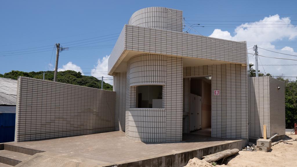 錦浜海水浴場の楽しみ方-5