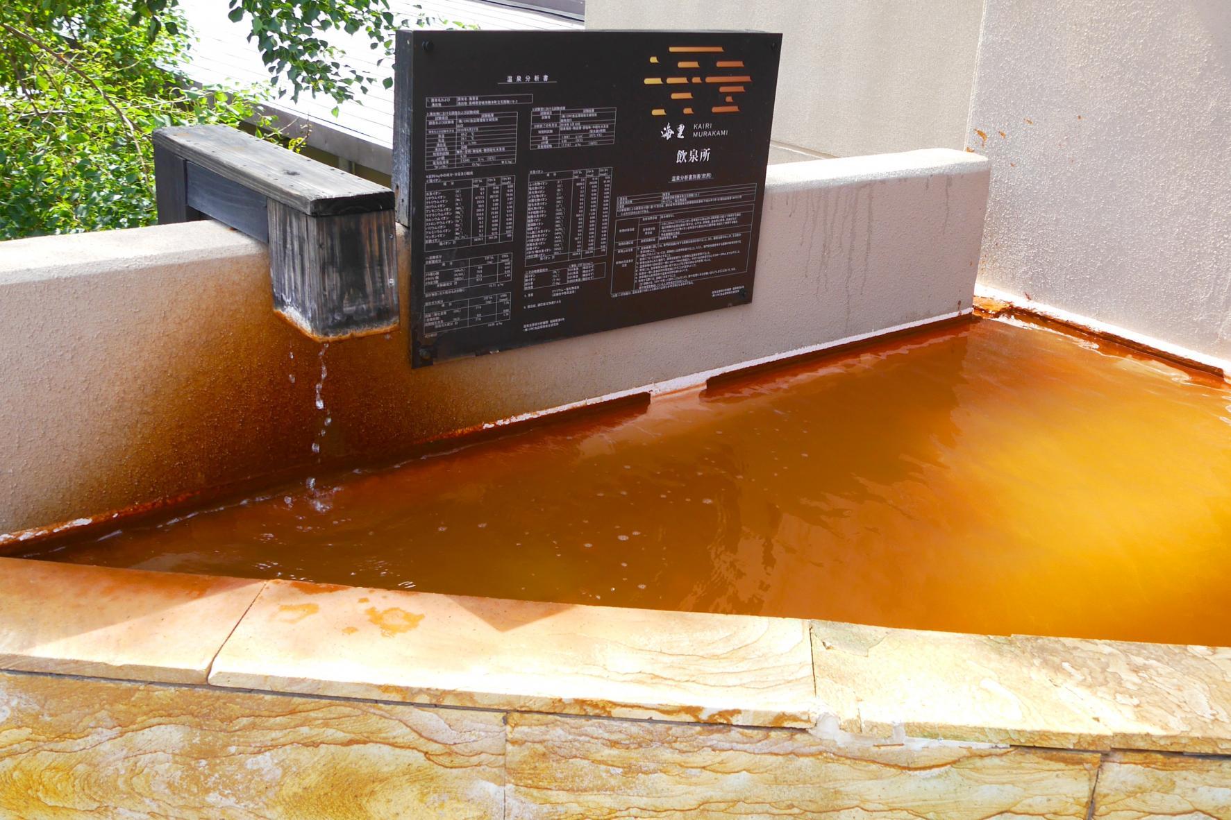 全室露天風呂付オーシャンビューの高級リゾートホテル 壱岐リトリート海里村上-5