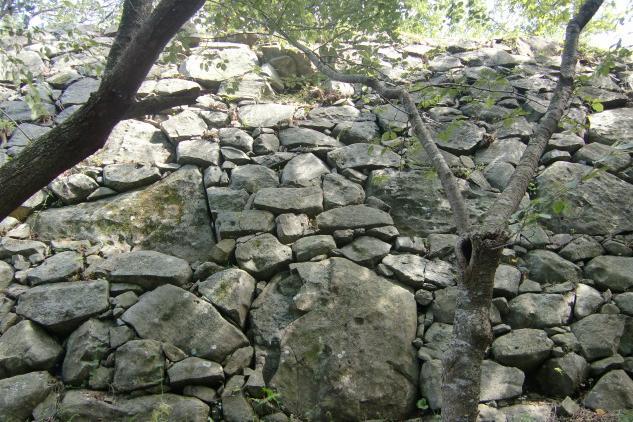 石垣造りプロ集団の匠の技!現代に残る石垣の秘密に迫る-0