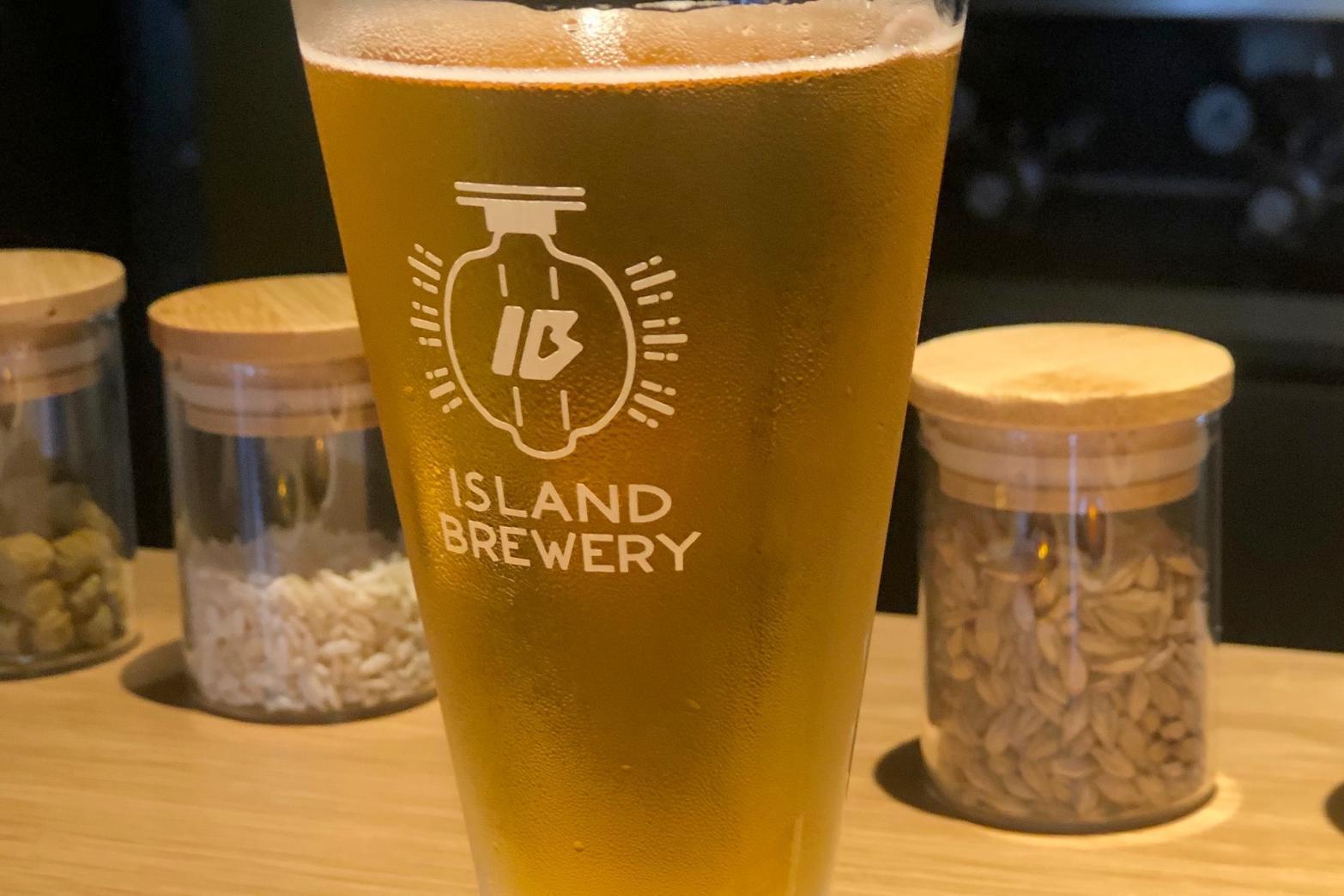 クラフトビール好きに愛される「IPA」-0