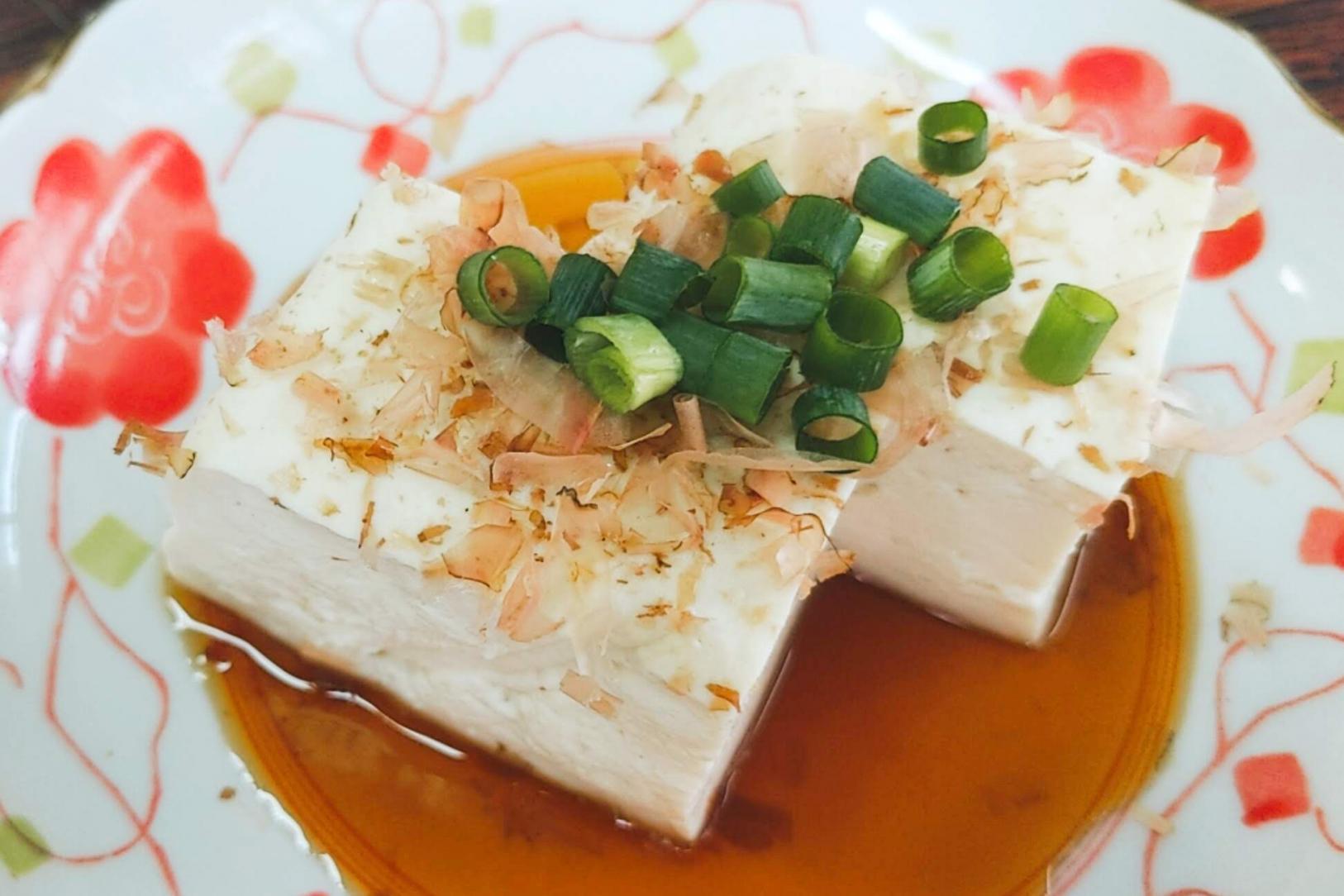 豆腐屋さんに聞く、壱州豆腐のおいしい食べ方三選!-1