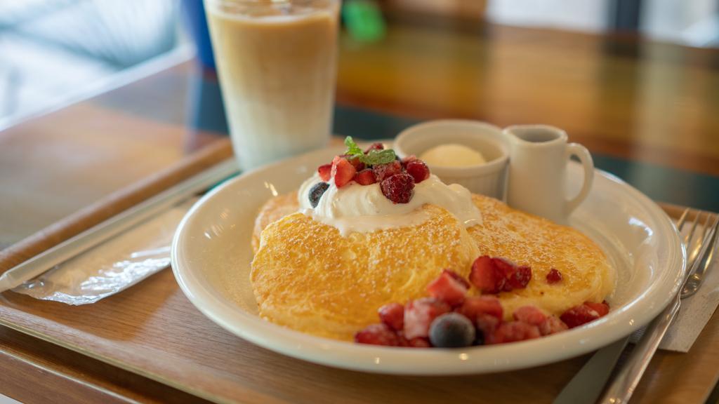 ハッシュタグは #壱岐カフェ でお願いします!-1