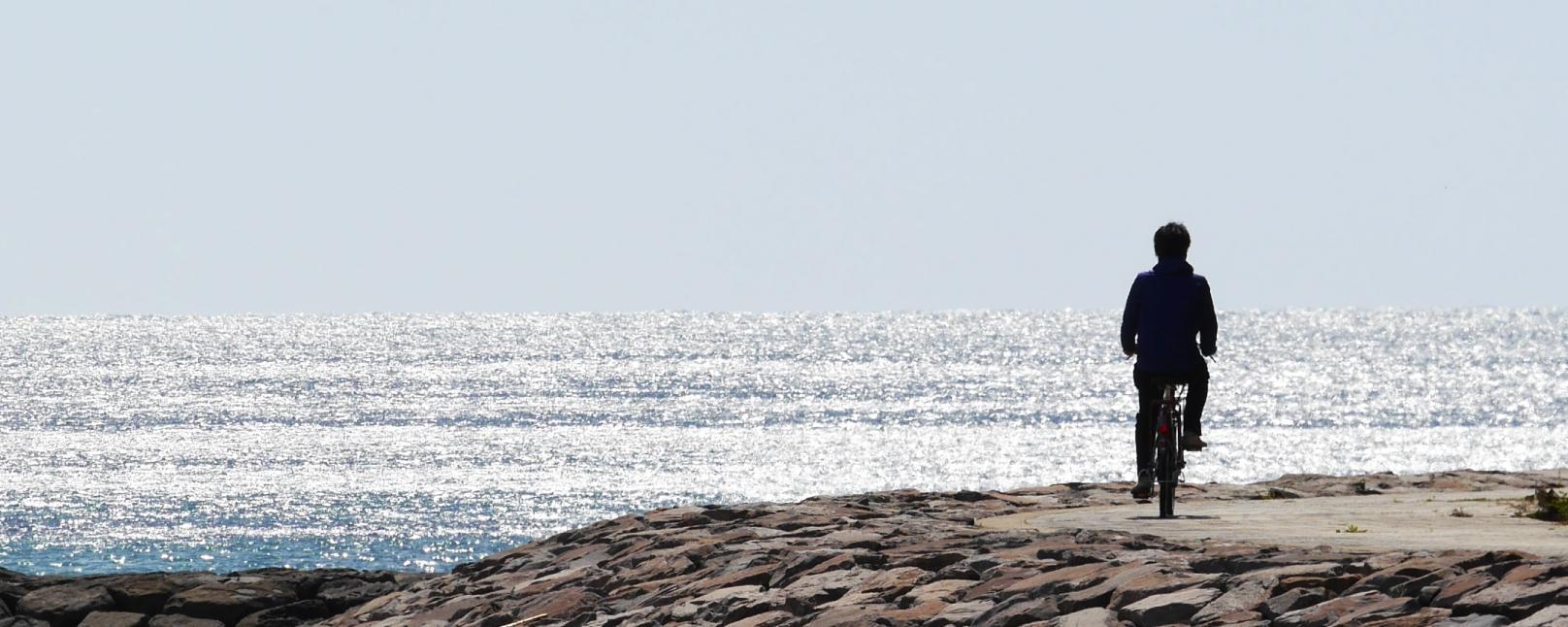 ツインズビーチ