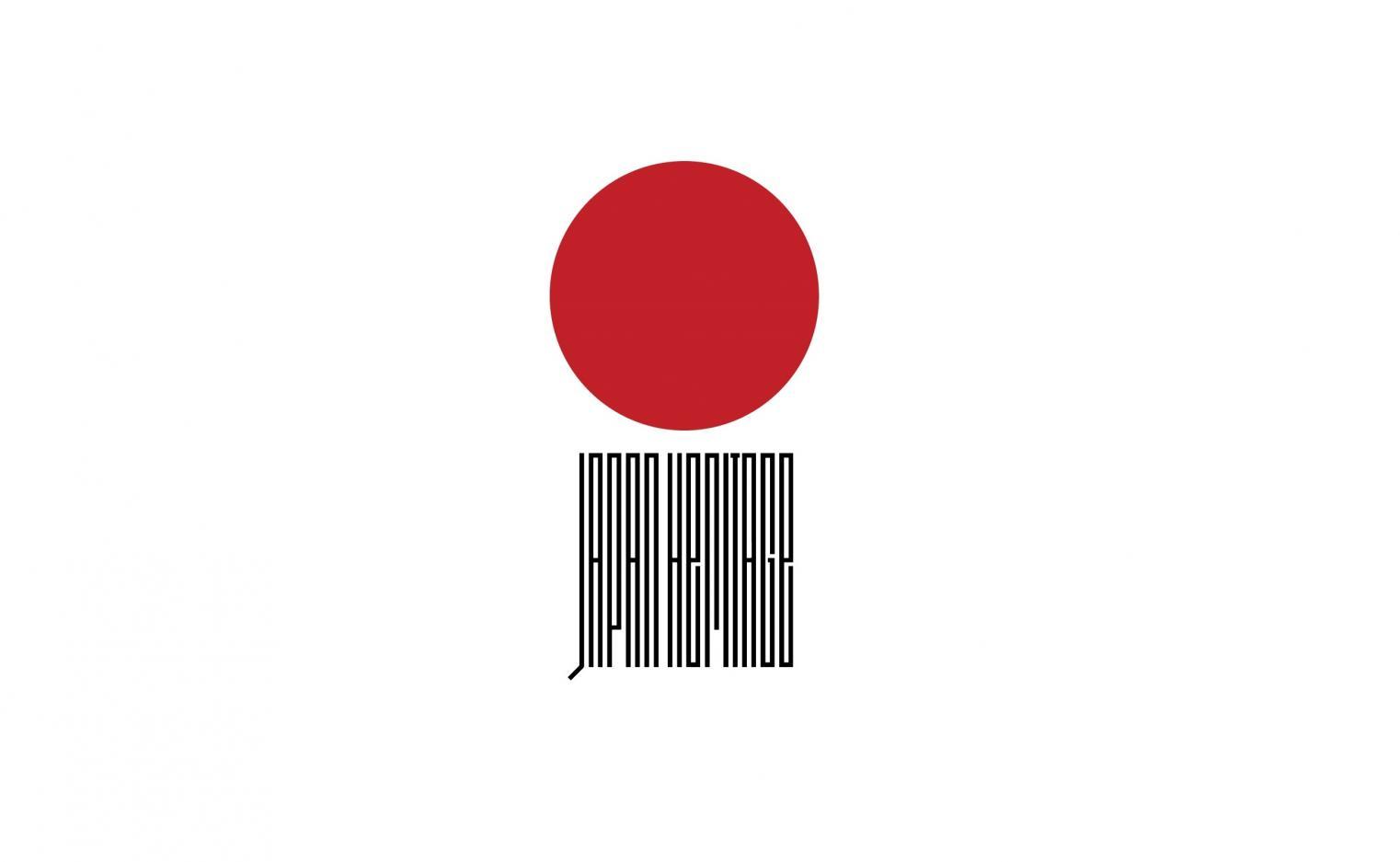 日本遺産 国境の島 壱岐・対馬・五島~古代からの架け橋~-1