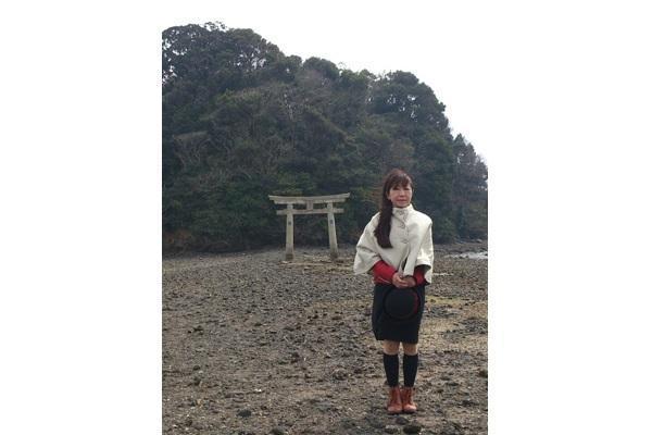 伊佐藤 由紀子-2