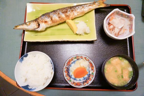 食事処太郎-4