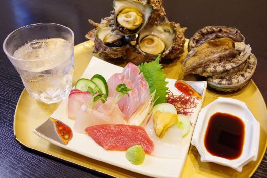 三益寿司-3
