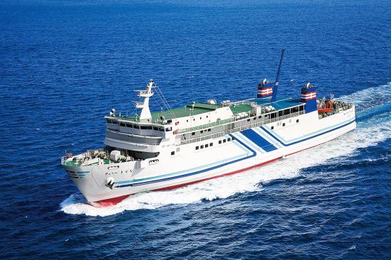 九州郵船本社-0