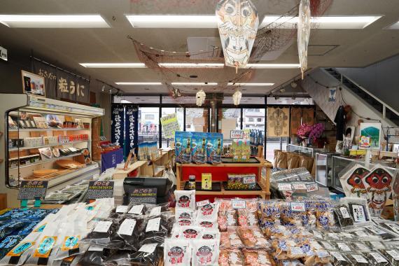 (有)長田商店-1