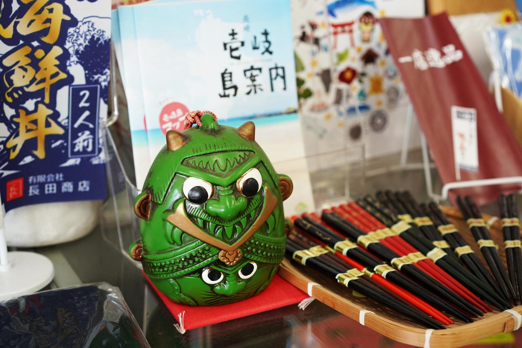 (有)長田商店-2