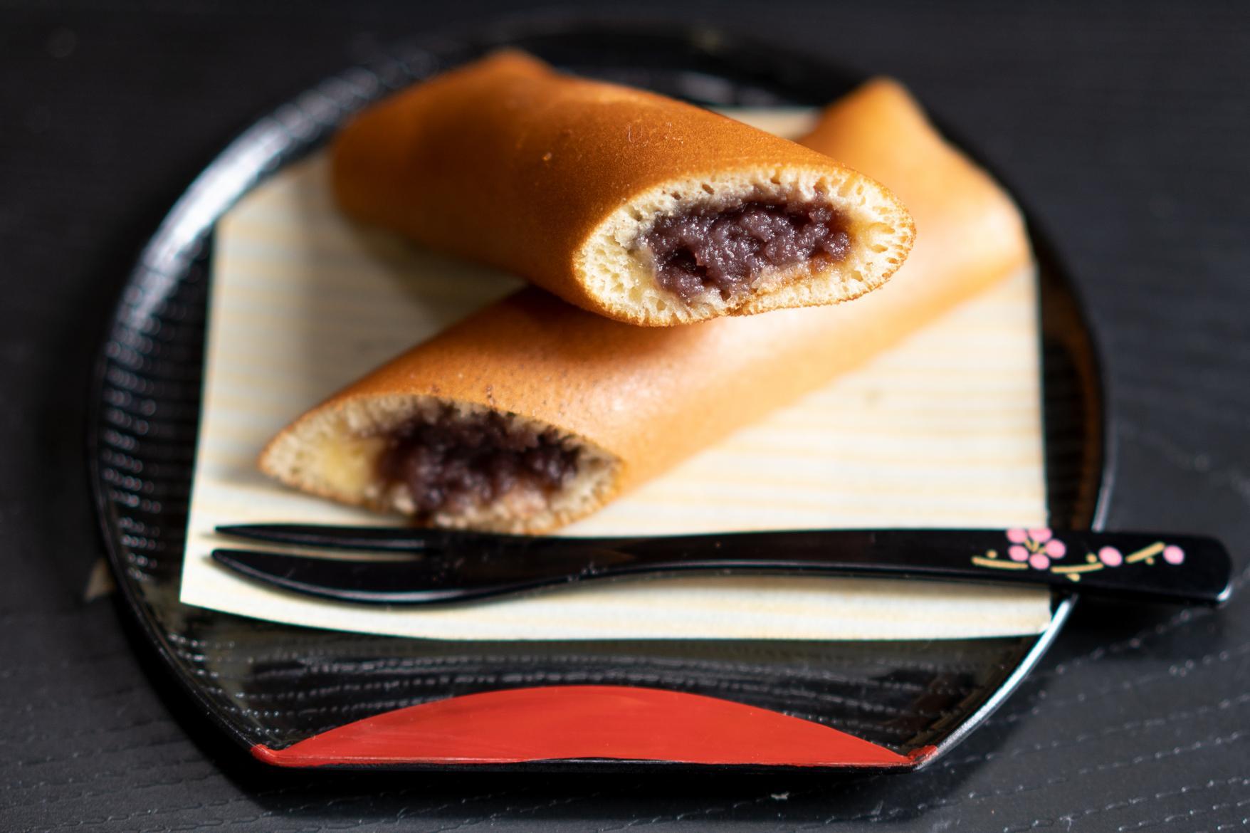 丸善菓子舗-1