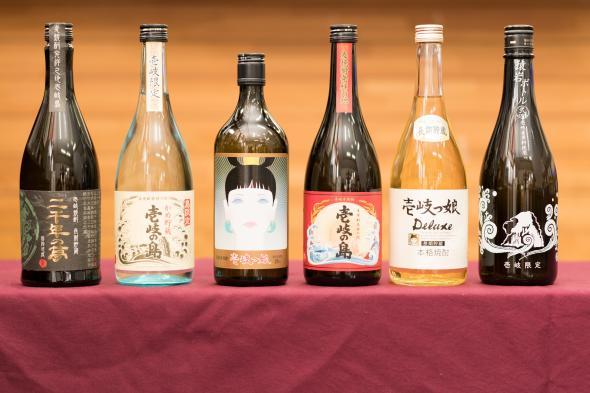 壱岐の蔵酒造株式会社-3