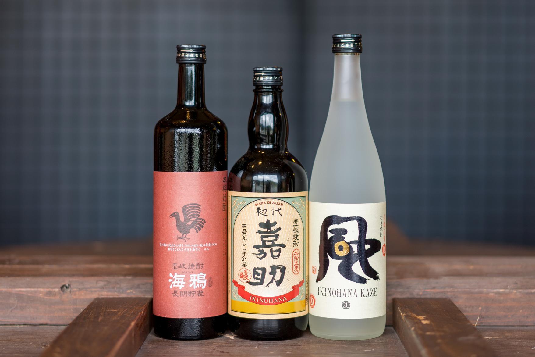 株式会社壱岐の華-4