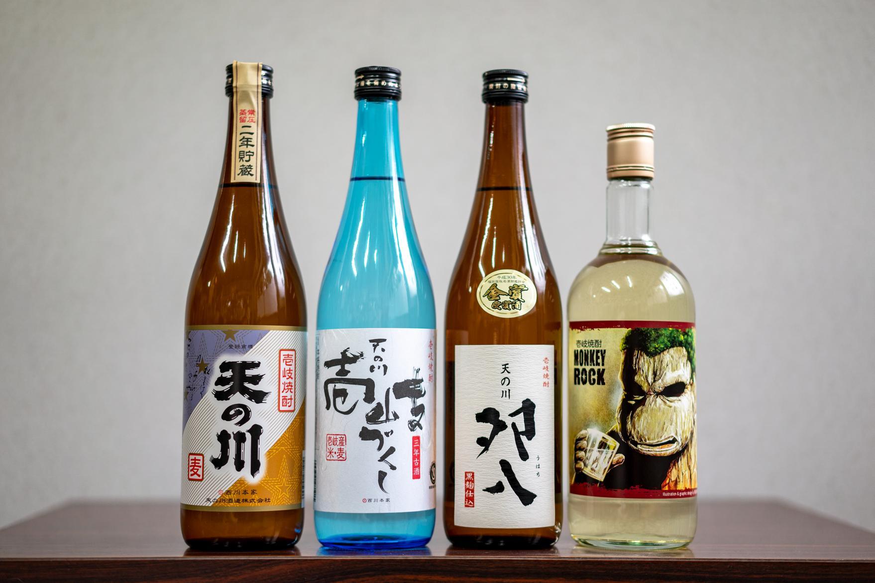天の川酒造株式会社-2