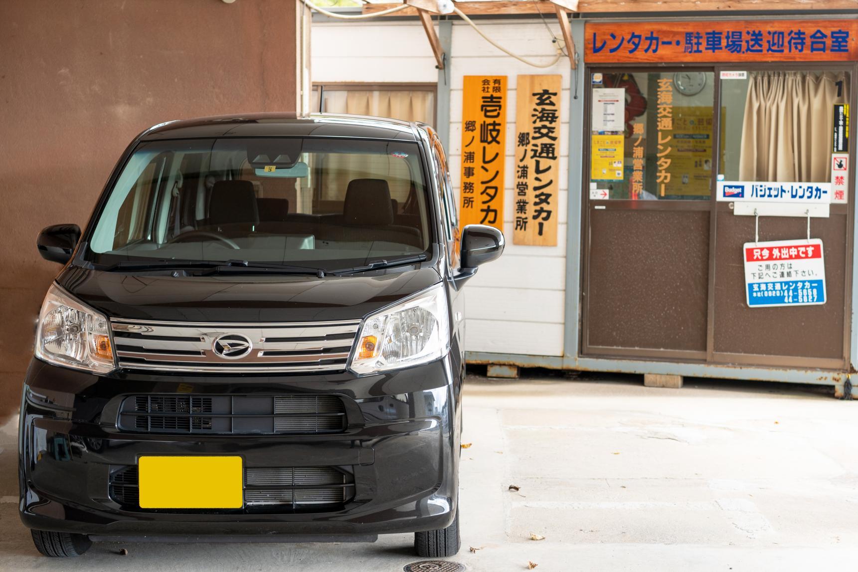 壱岐レンタカー-1
