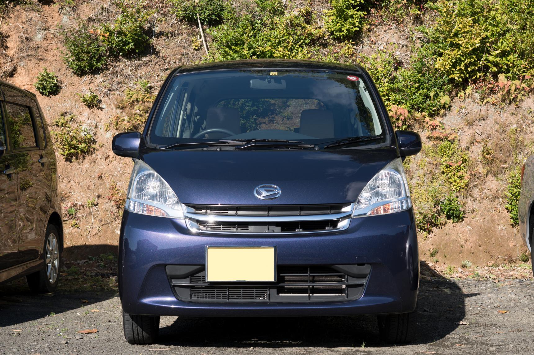 みなとレンタカー-3