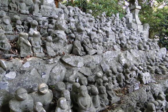 男嶽神社-4
