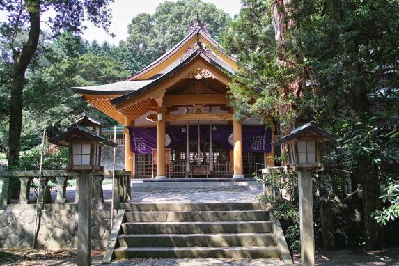 住吉神社-0