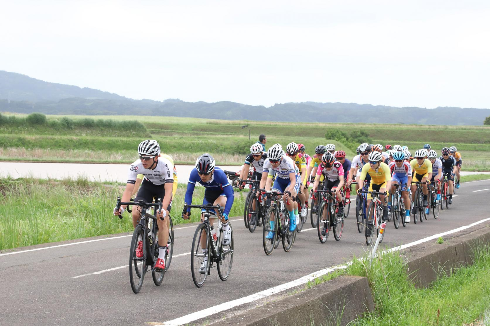 第33回壱岐サイクルフェスティバル-1