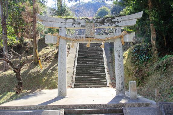 箱崎八幡神社-0