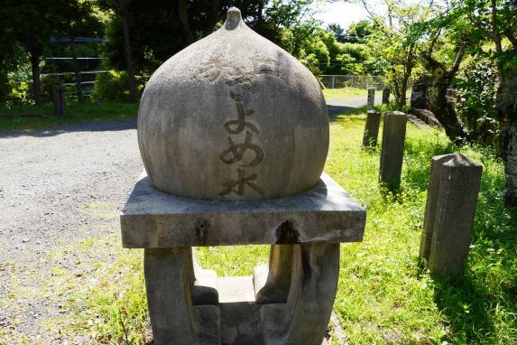 箱崎八幡神社-4