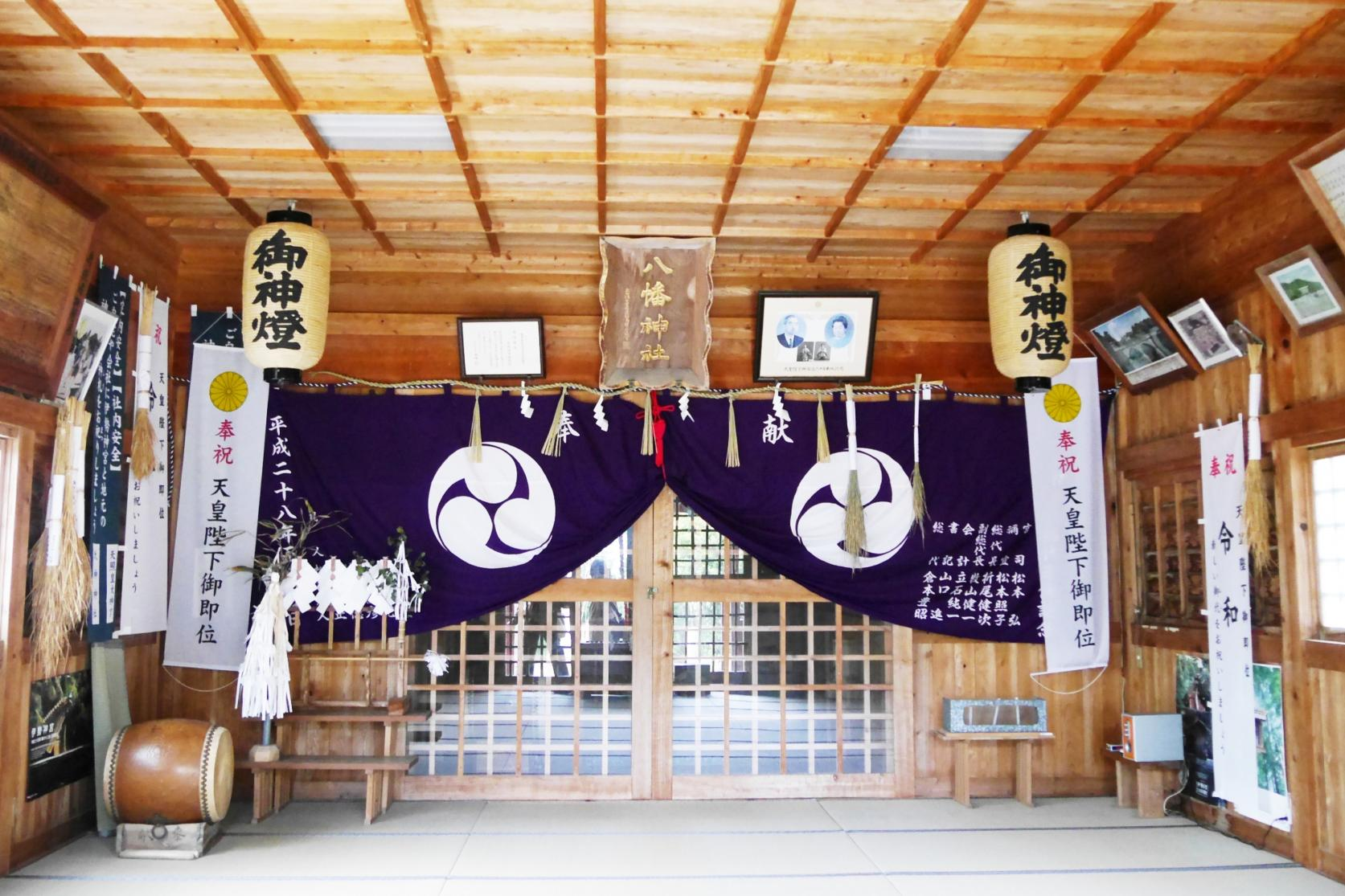 本宮八幡神社-5