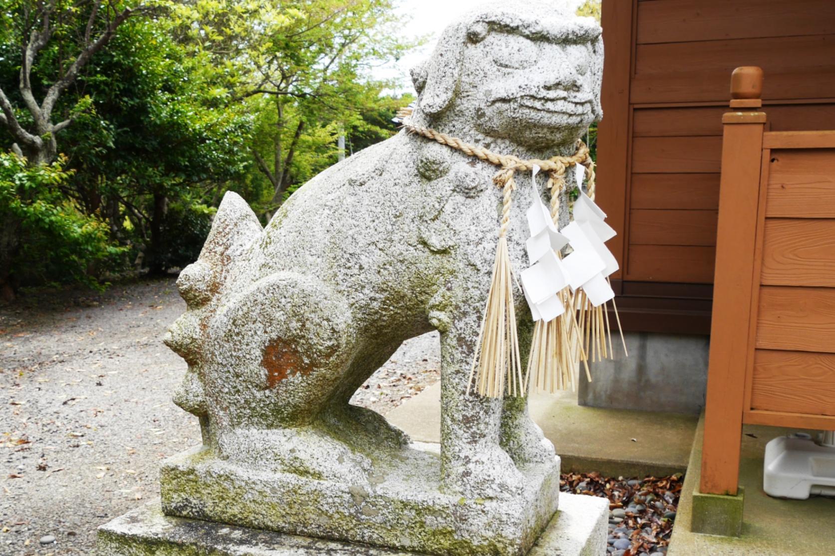 本宮八幡神社-6