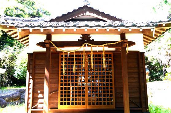 女嶽神社-3