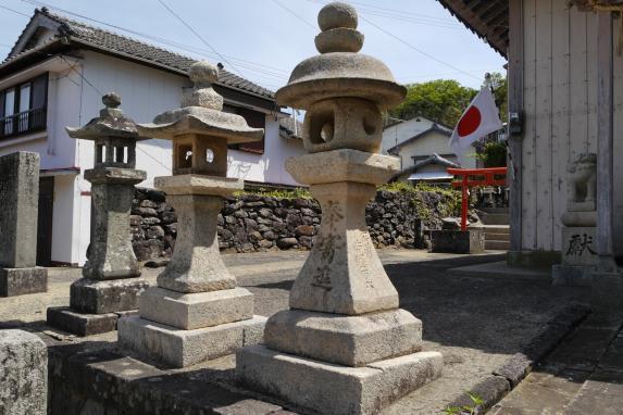 貴船神社-6