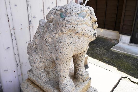 貴船神社-4