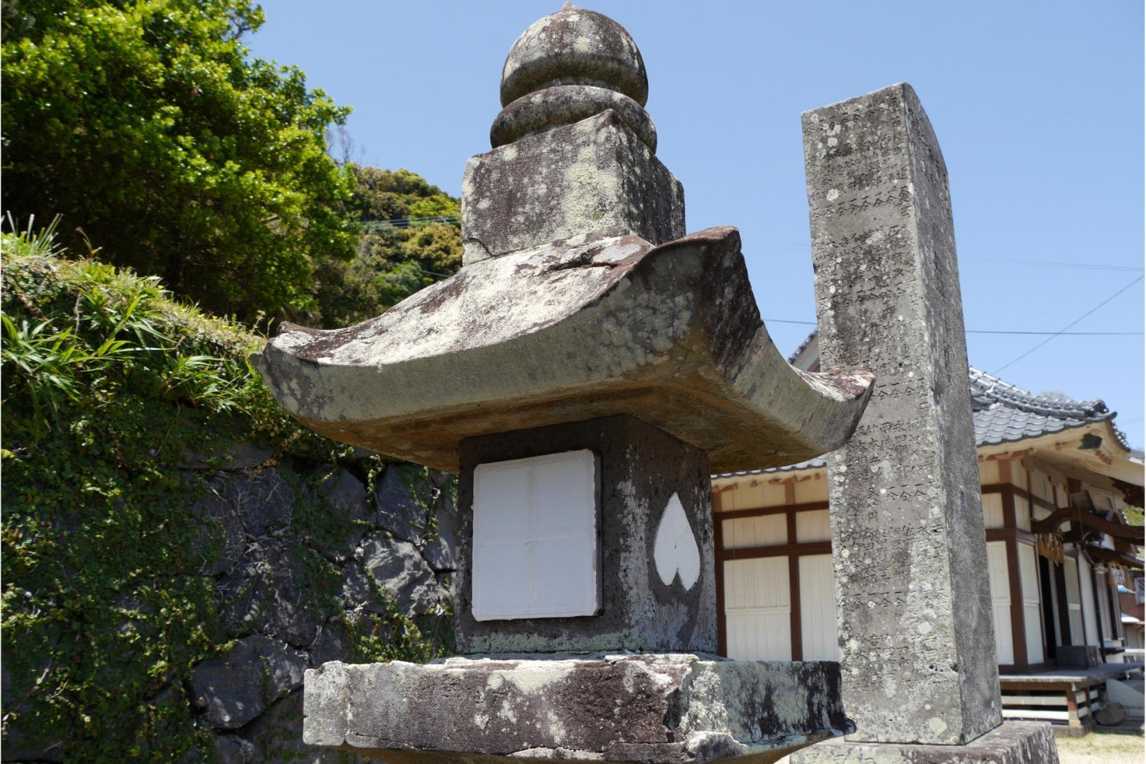 芦辺住吉神社-3