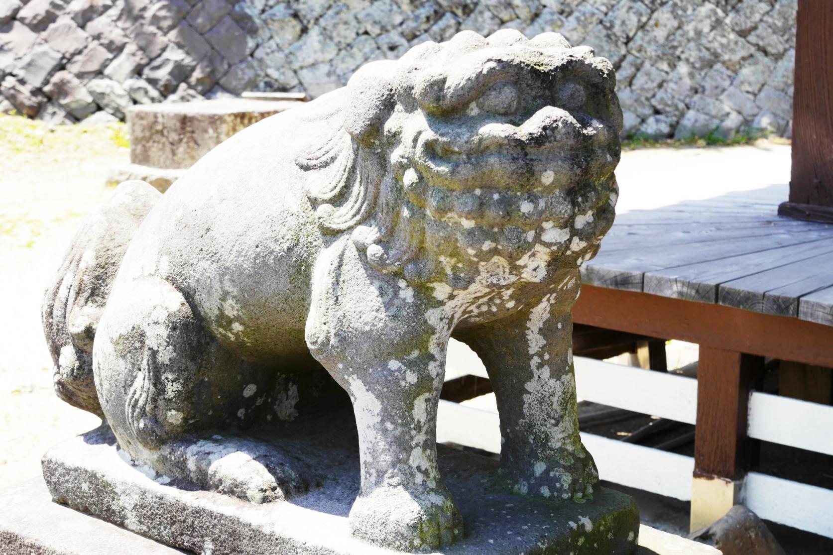 芦辺住吉神社-7