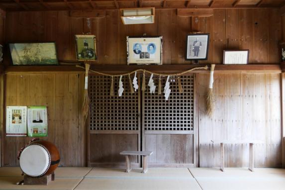 志自岐神社-5