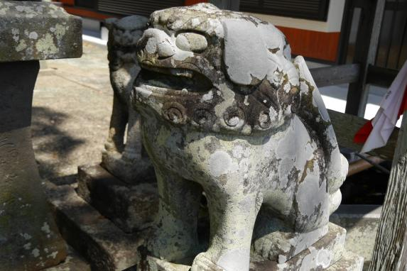 高御祖神社-7