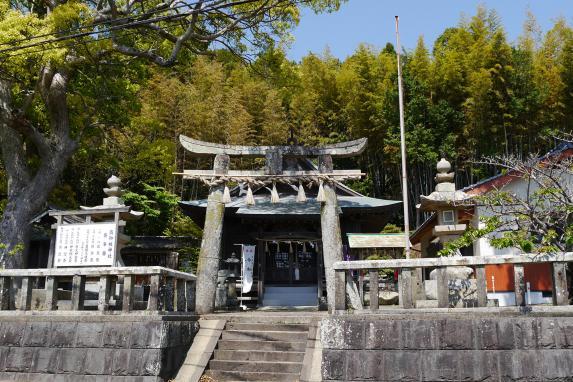 高御祖神社-0