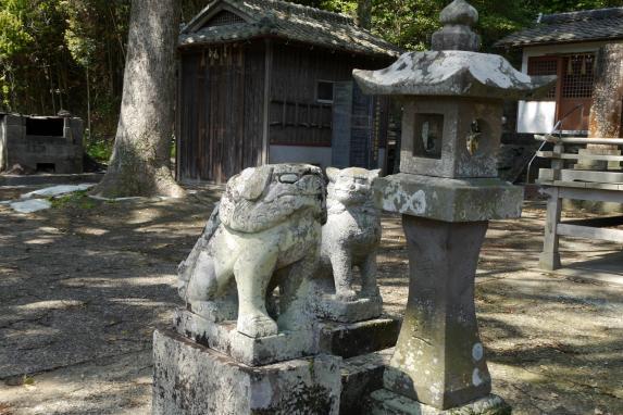 高御祖神社-5