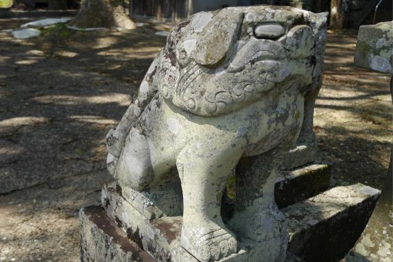 高御祖神社-6