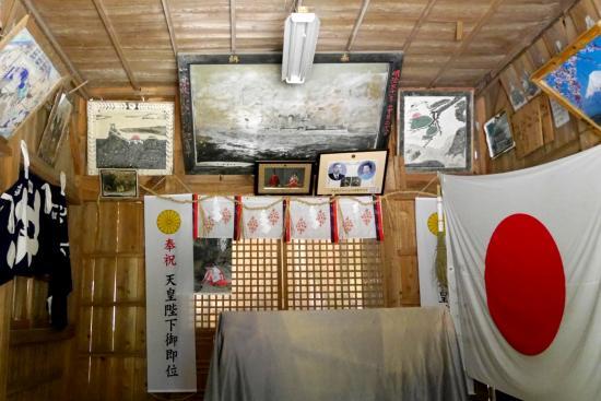 天道神社-6