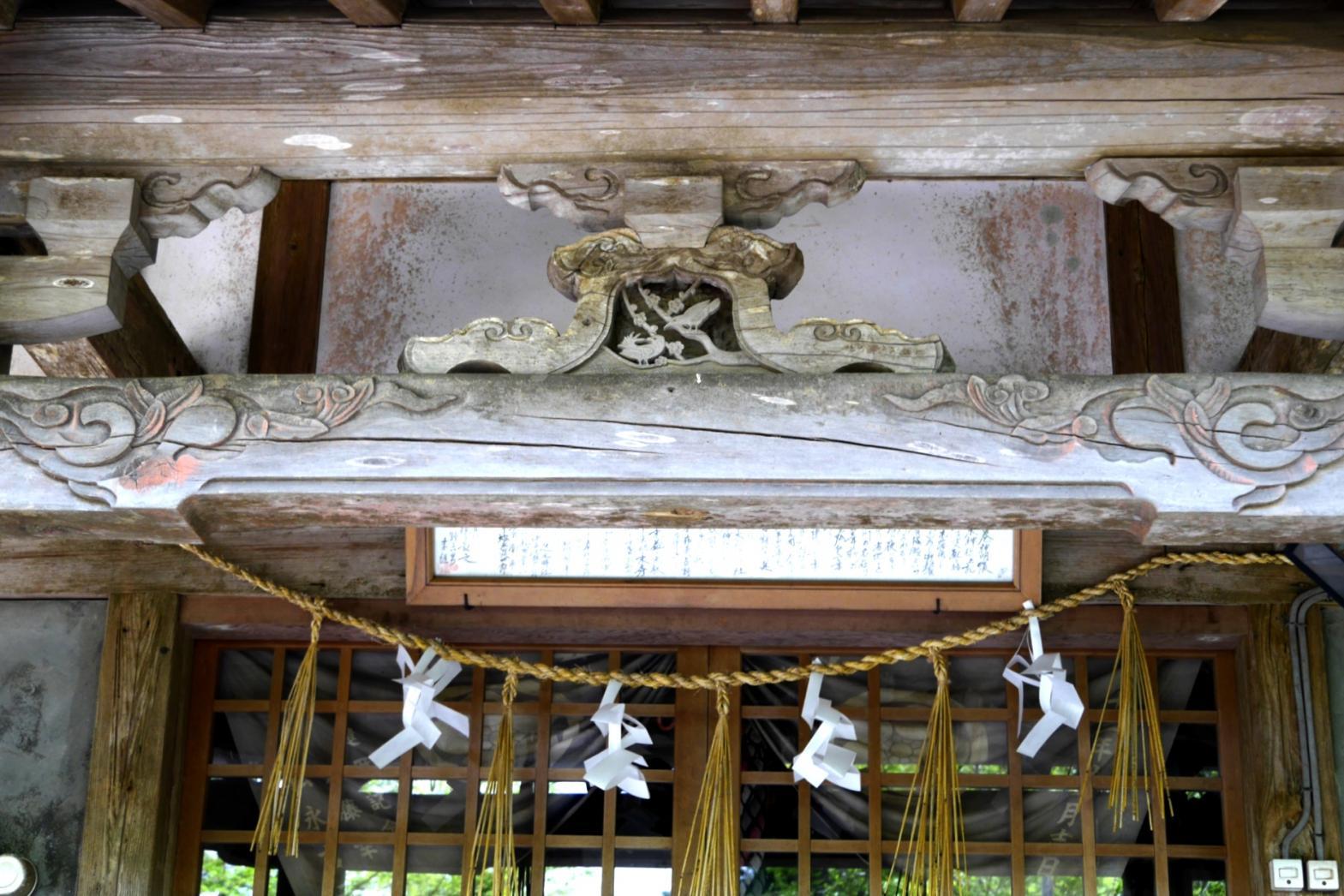 水神社-4
