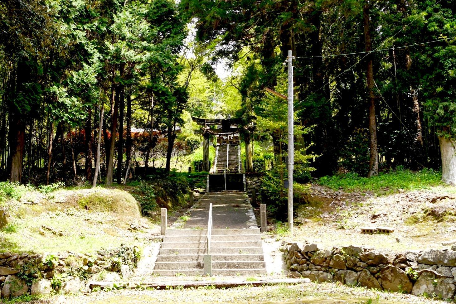 水神社-2