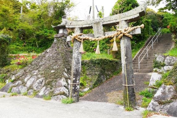 中津神社-3