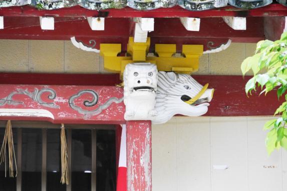 若宮神社-5