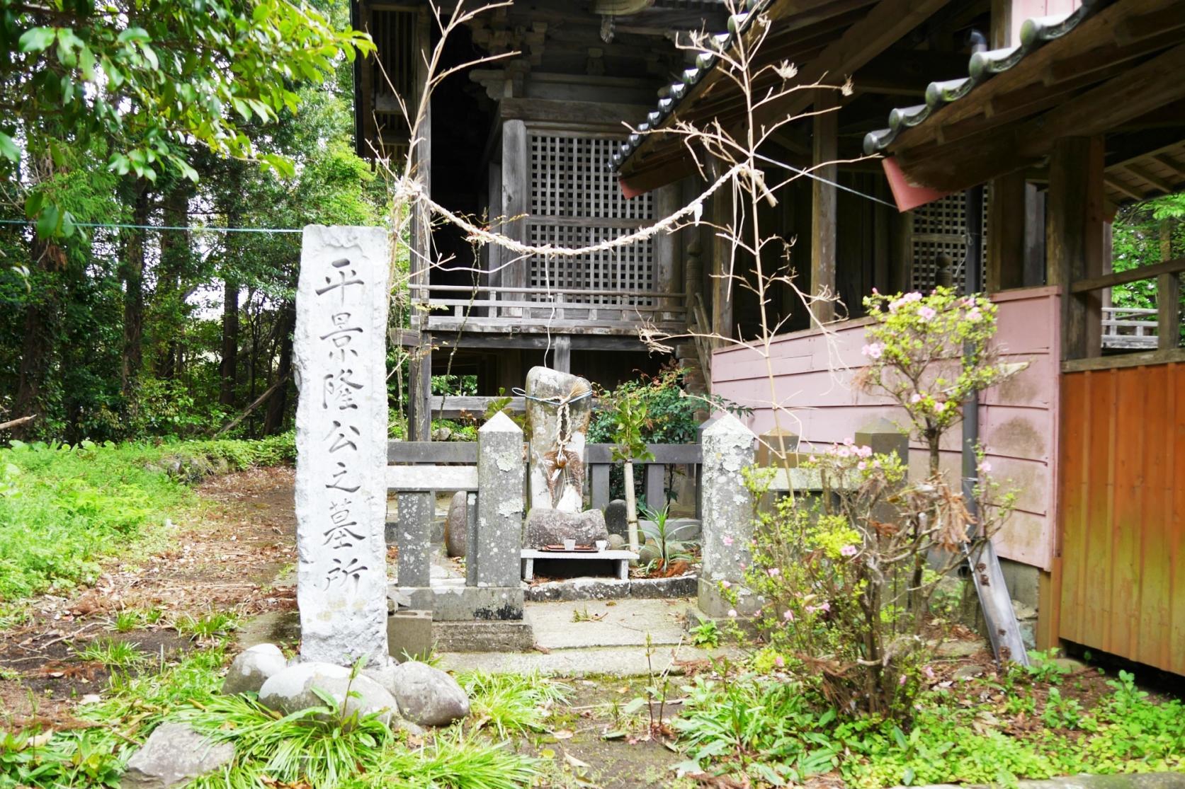 新城神社-3