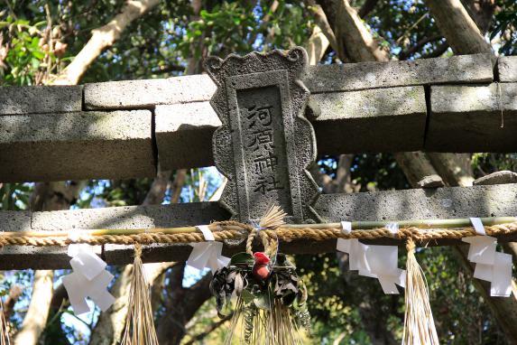 河原神社-0