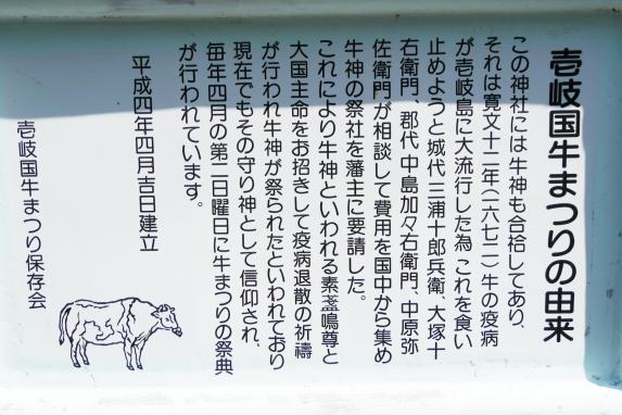 津神社-5