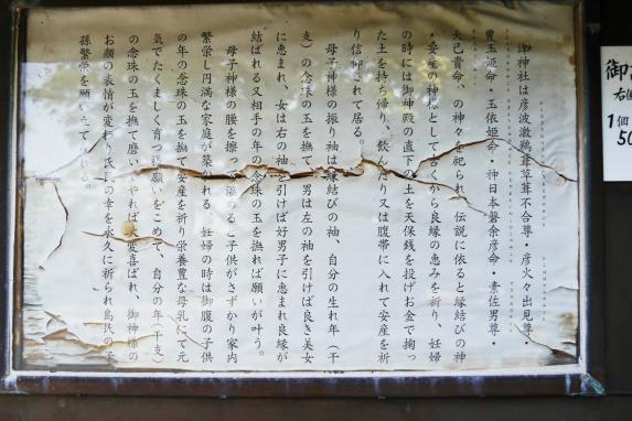 津神社-7